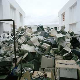 American Business Computer Recycling